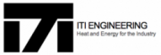 ITI ENGINEERING